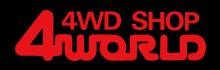 厚木支店 自動車事業部 4world(フォーワールド)